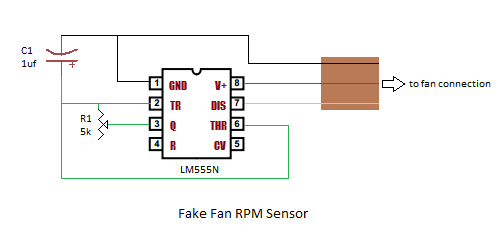 fake_fan_diagram.png
